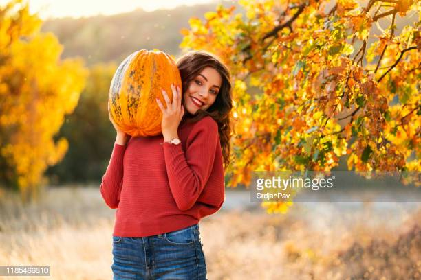 celebration of the season - pumpkin harvest stock pictures, royalty-free photos & images