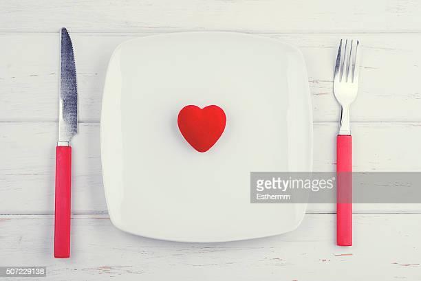 celebration of valentines day