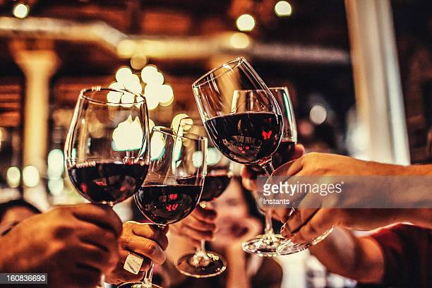 celebration - wine glass stock pictures, royalty-free photos & images