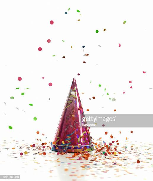 Une célébration