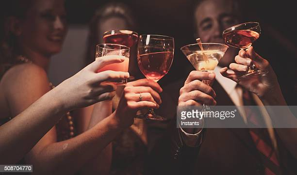 celebration - refreshment stock pictures, royalty-free photos & images