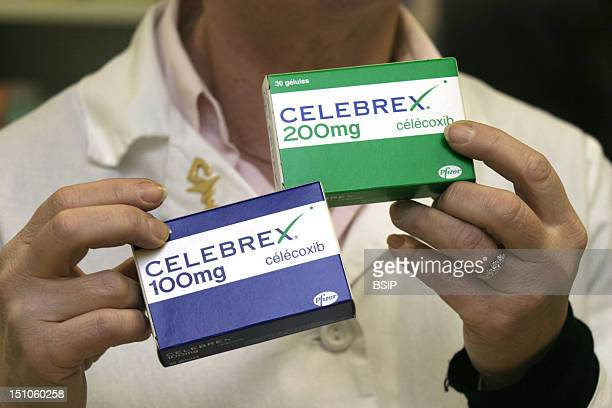 cenforce 100mg uk