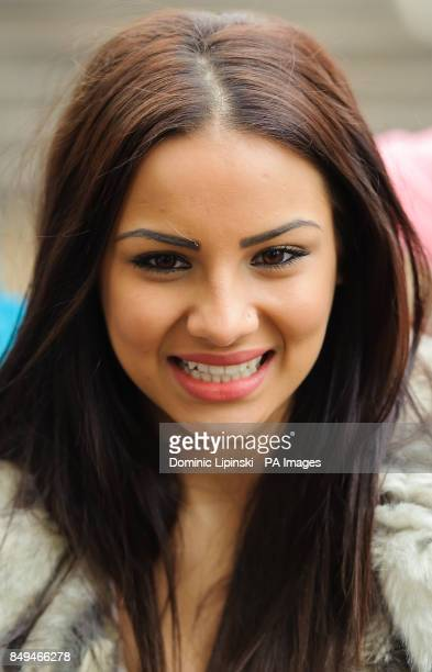 Lacey Banghard Stock Photos And Pictures  Getty Images-6717