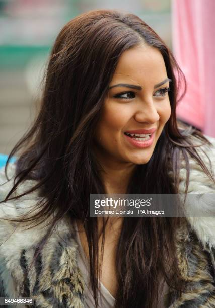 Lacey Banghard Stock Photos And Pictures  Getty Images-6306