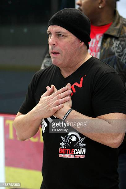 THE ONLY CELEBRITY BOXING CEO (@celebrityboxing1 ...