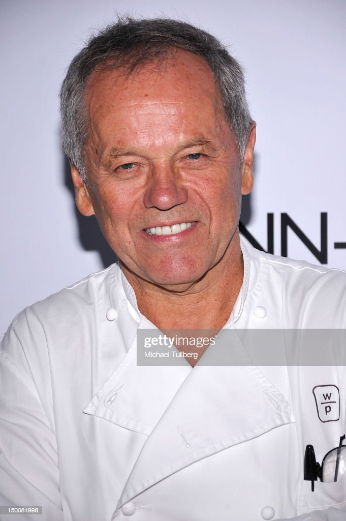 The Los Angeles Food & Wine Festival - Opening Night Gala