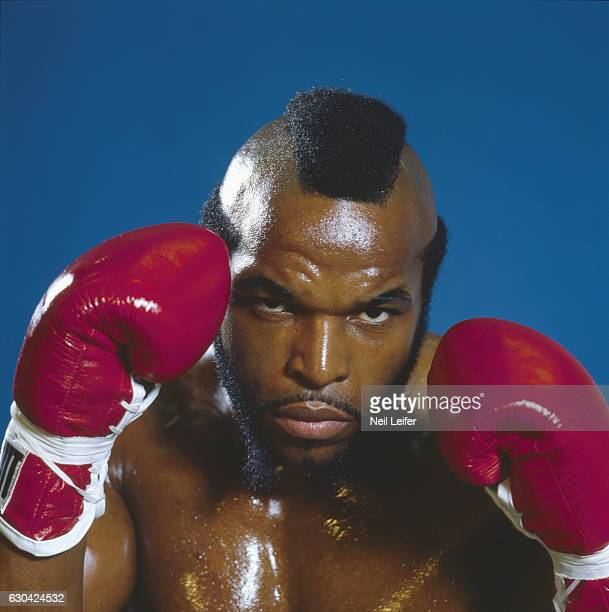 rocky iii stock photos and pictures getty images