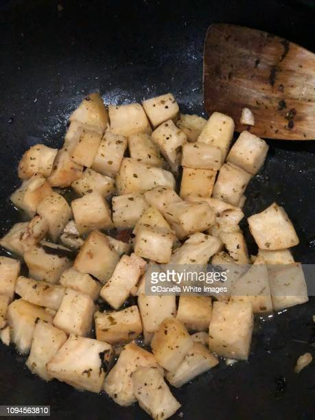 celeriac - celeriac stock photos and pictures