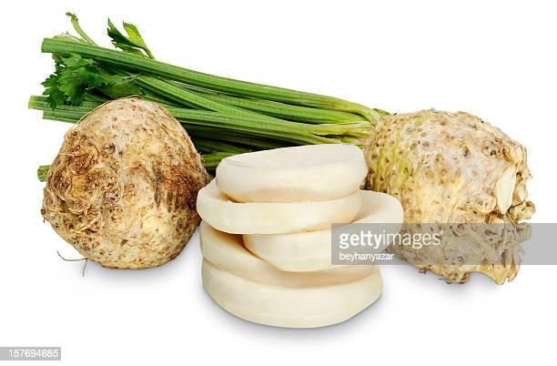 celery - celeriac stock photos and pictures