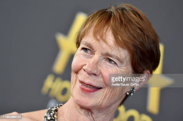 Celia Imrie Photos and Premium High Res Pictures - Getty ...