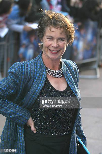 Image Result For Celia Imrie