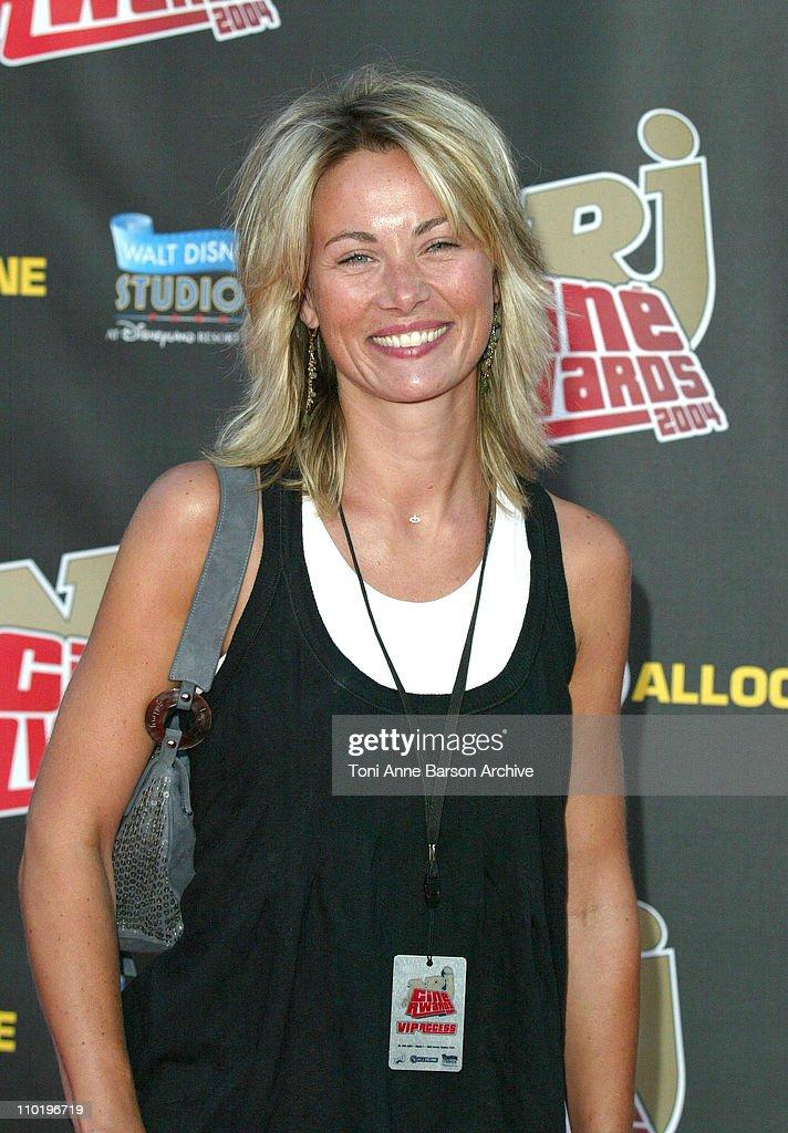 2004 NRJ CinT Awards