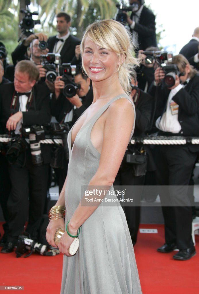 """2006 Cannes Film Festival - """"Over The Hedge"""" - Premiere"""