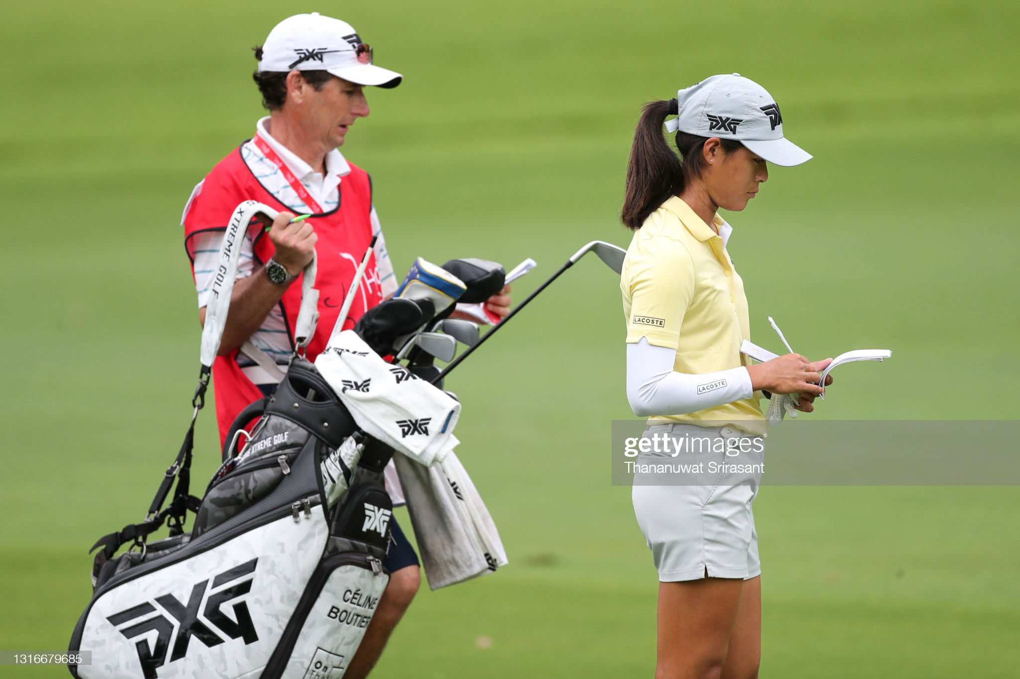 https://media.gettyimages.com/photos/celine-boutier-of-france-takes-notes-during-the-first-round-of-the-picture-id1316679685?s=2048x2048