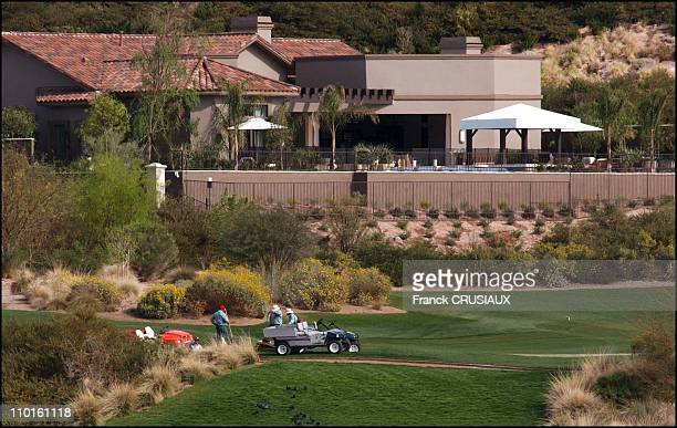 Lake Las Vegas Pictures And Photos