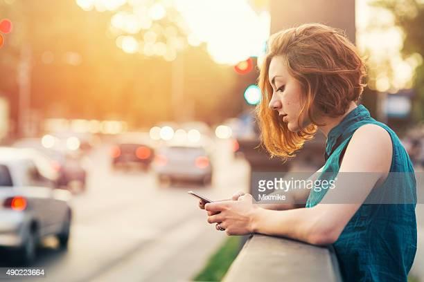 携帯電話の分解