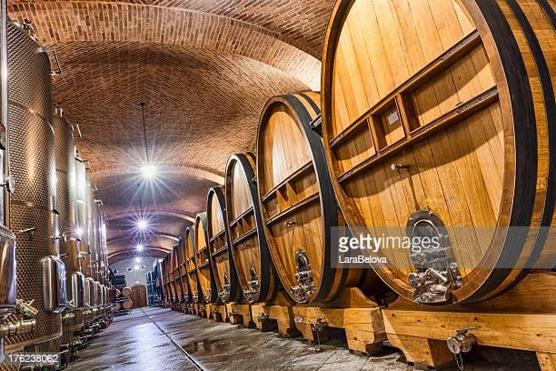 ワインセラー - ワインセラー ストックフォトと画像