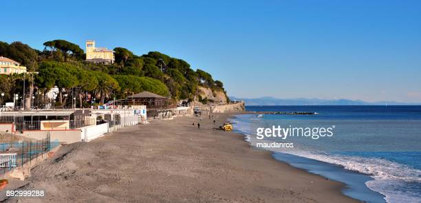 celle ligure italy - goiter stock pictures, royalty-free photos & images