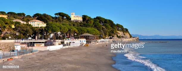 celle ligure italy - celle stock photos and pictures