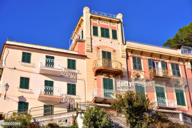 celle ligure savona italy - goiter stock pictures, royalty-free photos & images
