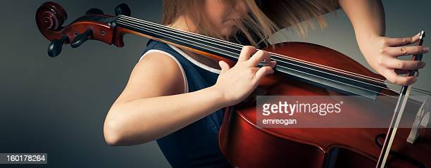 cellist - cellist stock pictures, royalty-free photos & images
