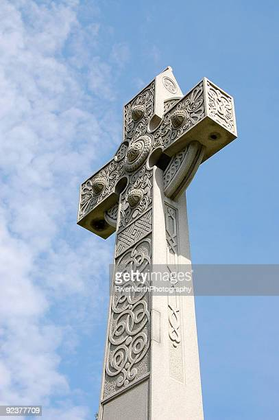 Celtic Cross, Louisville