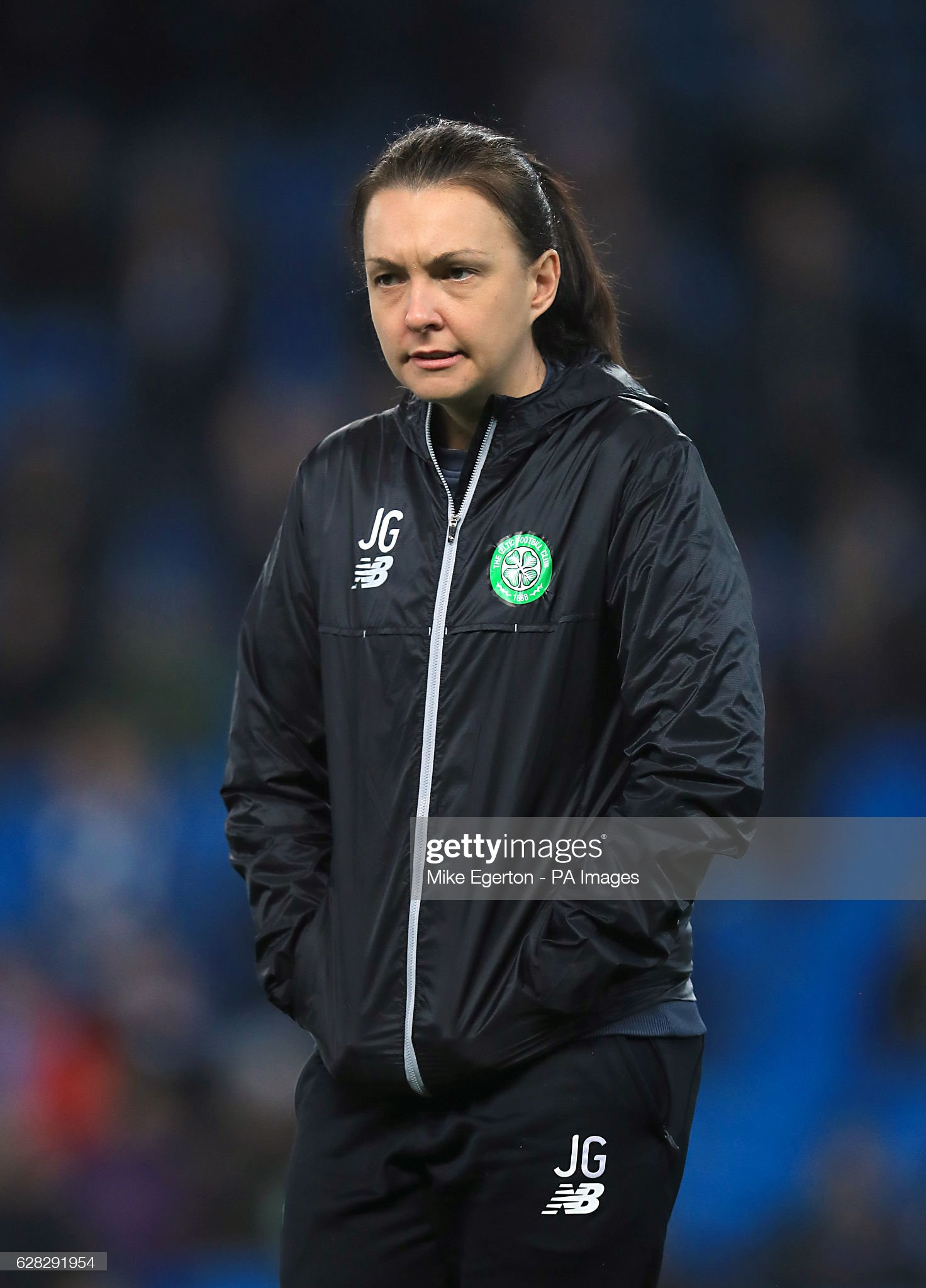 https://media.gettyimages.com/photos/celtic-first-team-physio-jennifer-graham-picture-id628291954?s=2048x2048