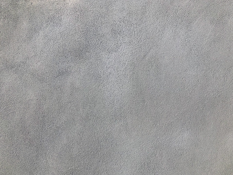 Cement and concrete texture for background and design 1087296186