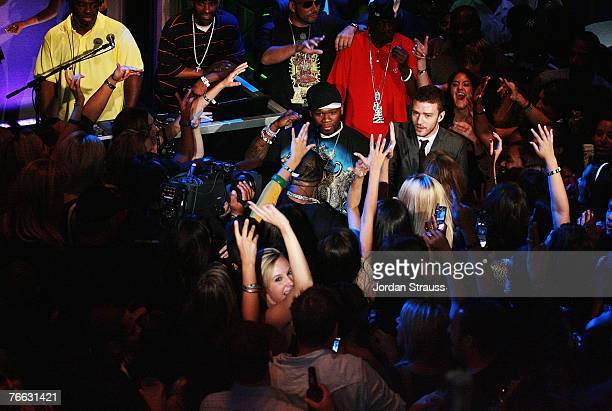 60 Top Justin Timberlake Timbaland Pictures, Photos