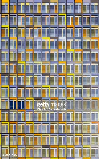 adac center, munich - christian beirle stock pictures, royalty-free photos & images