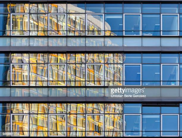 adac center, munich - christian beirle gonzález stock pictures, royalty-free photos & images
