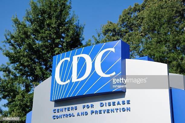 centers for disease control and prevention sign - centers for disease control and prevention stock pictures, royalty-free photos & images