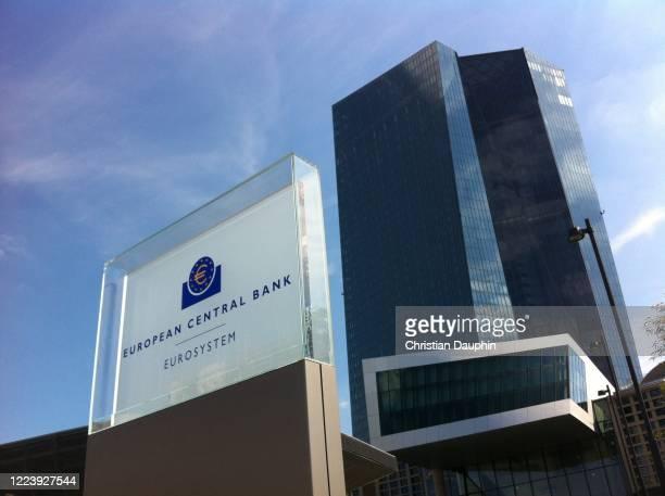 central bank - culture européenne photos et images de collection