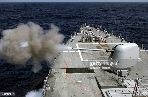 """""""central command area of responsibility  (april 23, 2003)"""" - bang boat stock pictures, royalty-free photos & images"""