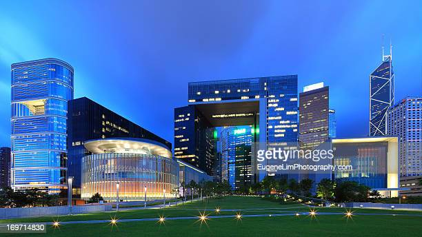 central government offices - east asia stock pictures, royalty-free photos & images