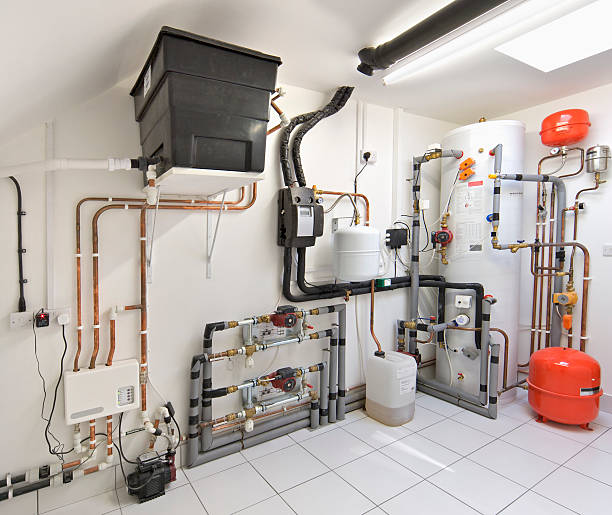 heat pump melbourne