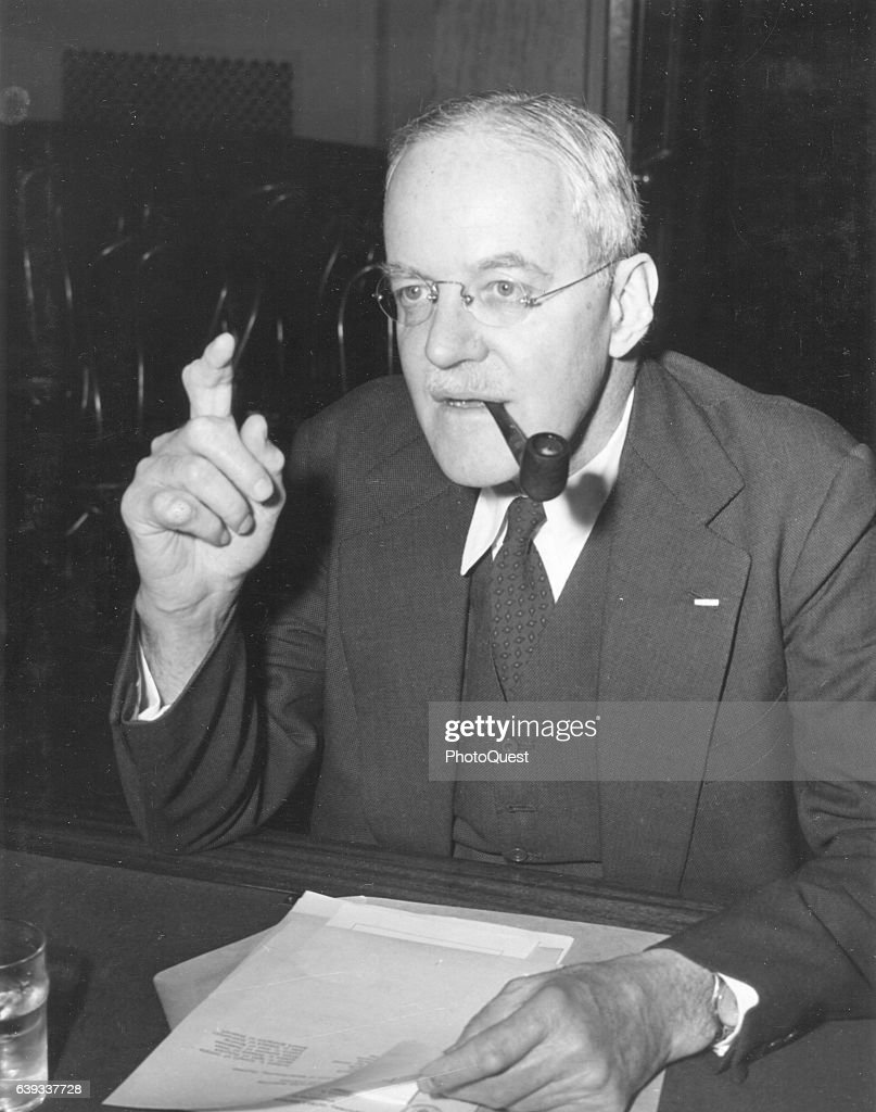 Image result for photos of allen dulles during the bay of pigs invasion