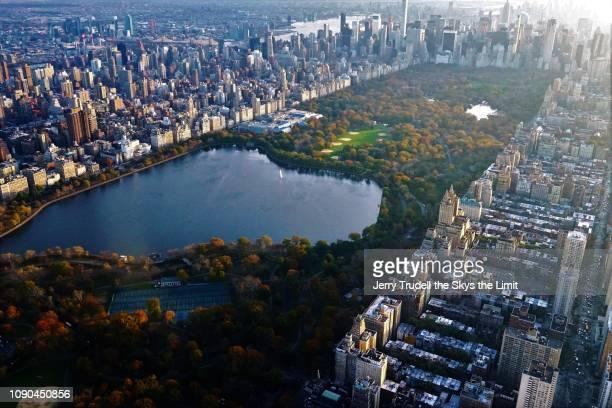central park new york - central park fotografías e imágenes de stock