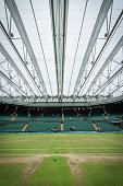 london england centre court with roof