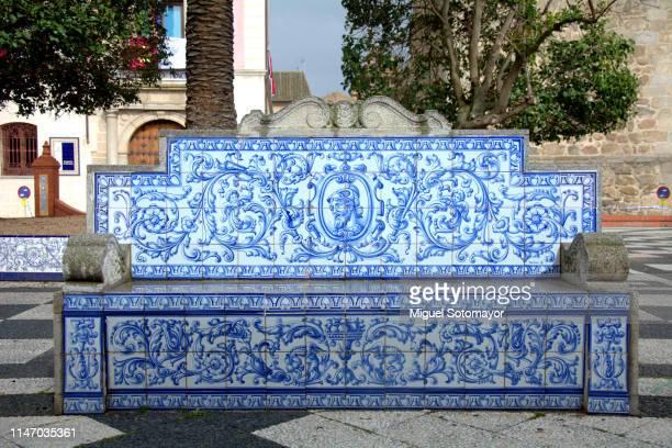 170 Talavera Ceramic Photos And Premium High Res Pictures Getty Images
