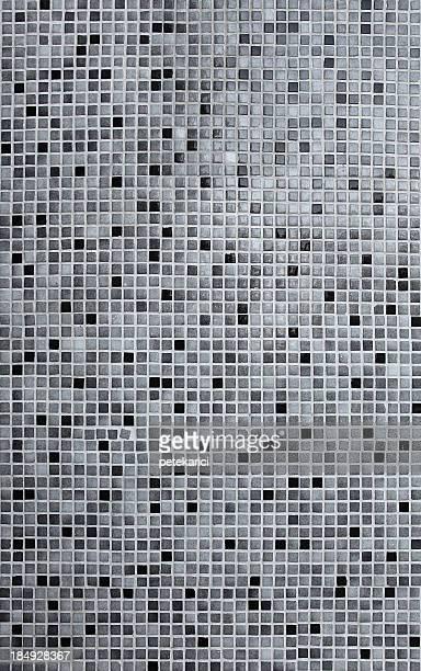 Keramikfliesen Mosaic -
