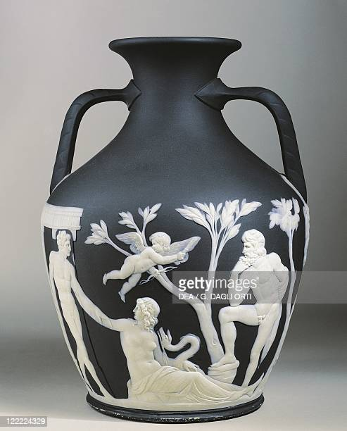 Wedgwood Stock Photos And Pictures Getty Images