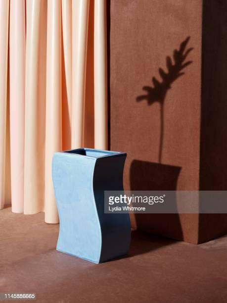 Ceramics Shadows