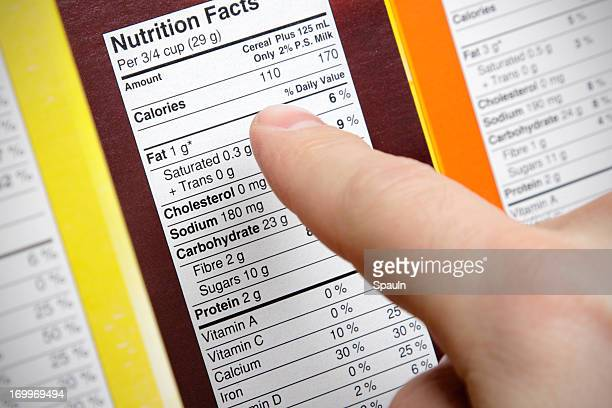 cereal nutrition - food and drink stock pictures, royalty-free photos & images