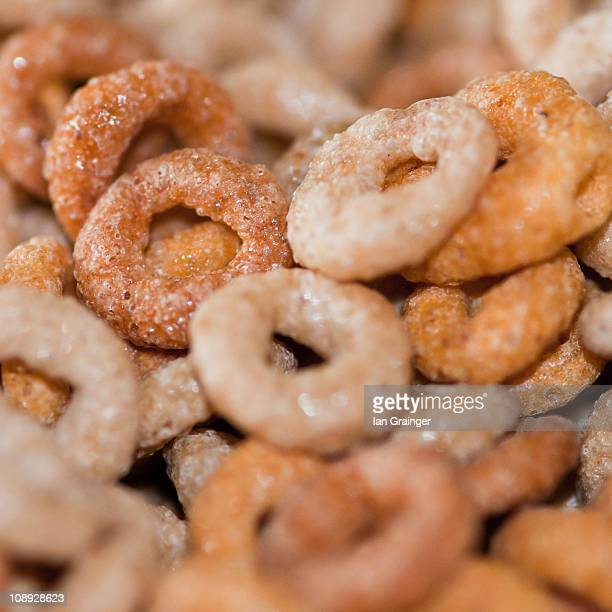 cereal - ian grainger stock pictures, royalty-free photos & images