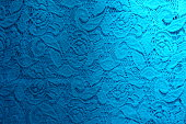 http://www.istockphoto.com/photo/cerulean-lace-with-floral-pattern-from-above-gm959910404-262130496