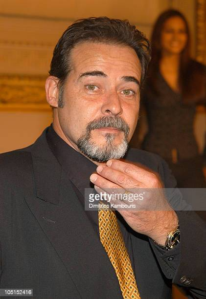 Cesar Evora Pictures And Photos Getty Images