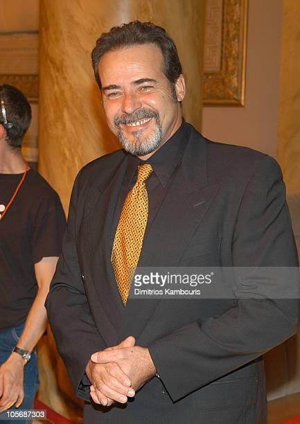 Cesar Evora Imágenes Y Fotografías Getty Images