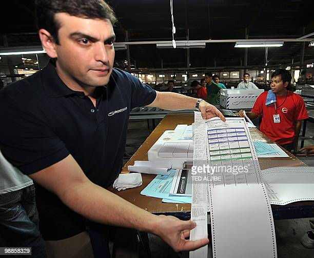 Image result for images of smartmatic