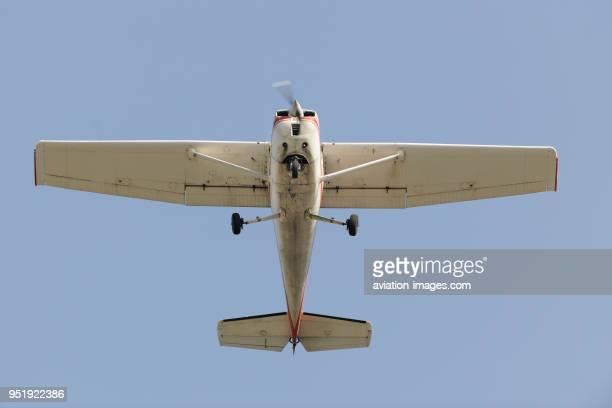 Aviationimagescom/UIG via Getty Images